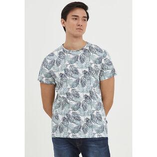 Men's Aquifer T-Shirt