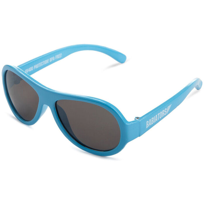 Kids' [3-5] Aviator Sunglasses