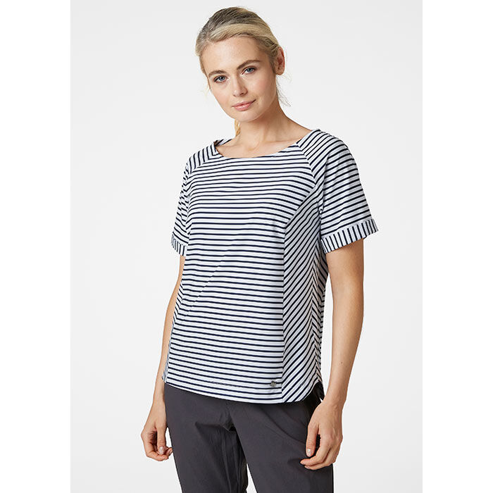 T-shirt Thalia pour femmes