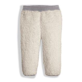 Babies' [0-24M] Plushee Pant