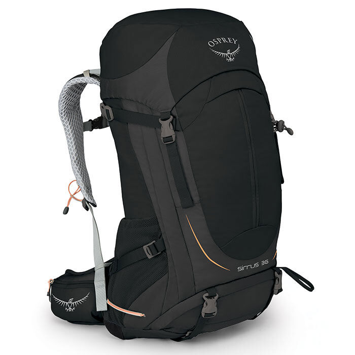 Women's Sirrus 36 Backpack