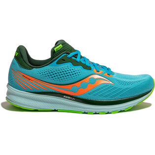 Men's Ride 14 Running Shoe