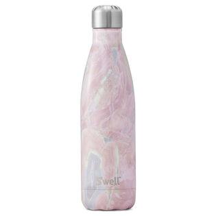 Geode Rose Bottle (17 Oz)