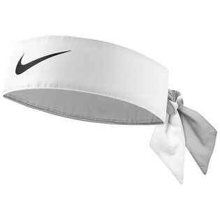 Bandeau de tennis unisexe