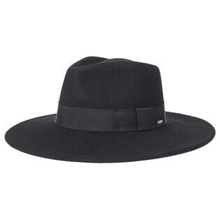 Women's Joanna Felt Hat