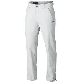 Men's Take Golf Pants 2.5 Pant