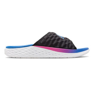 Men's Fresh Foam Hupo'O Slide Sandal