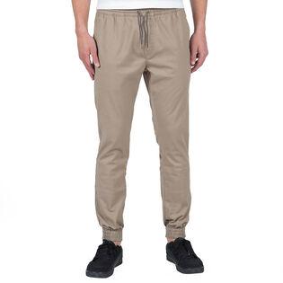 Pantalon de jogging Frickin Slim pour hommes