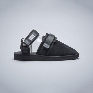 Men's NOTS-Mab Shoe