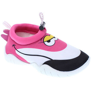 Babies' [5-10] Sea Pals Water Shoe