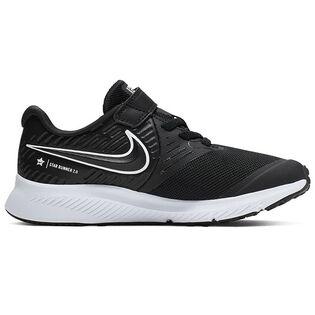 Kids' [11-3] Star Runner 2 Shoe