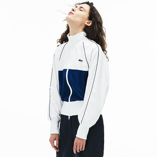 Women's Ultra-Light Short Jacket