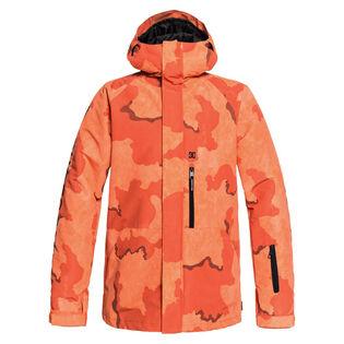Men's Ripley Jacket