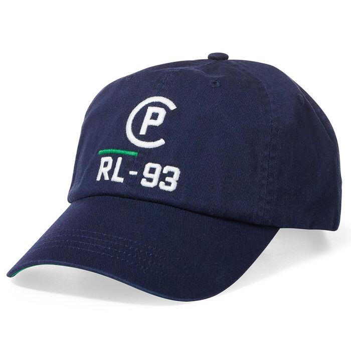 Men's CP-93 Cap