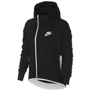 Women's Sportswear Tech Fleece Hoodie