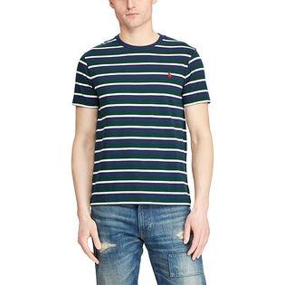 Men's Classic Fit Cotton T-Shirt