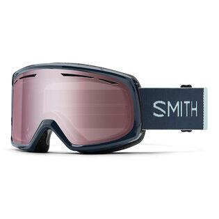 Women's Drift Snow Goggle