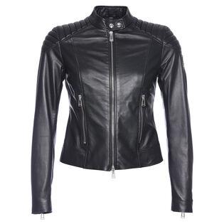 Women's Mollison Jacket