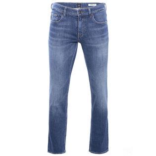 Men's Helsinki Jean