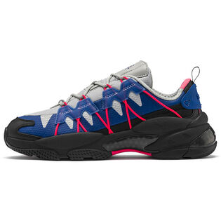 Men's LQDCELL Omega Lab Training Shoe