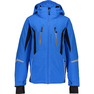 Junior Boys' [8-16] Mach 10 Jacket