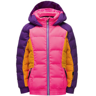 Girls' [2-7] Atlas Jacket