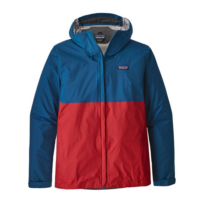 1dc5d9098dde5 Men\'s Torrentshell Jacket (Past Seasons Colours On Sale)