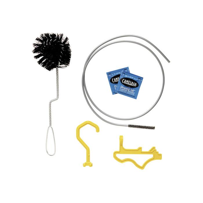 Antidote™ Cleaning Kit