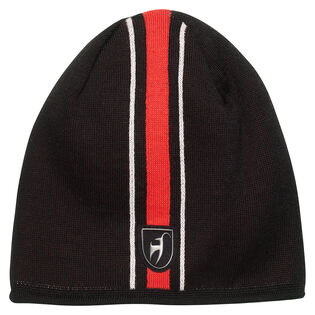 Men's Urban Reversible Beanie