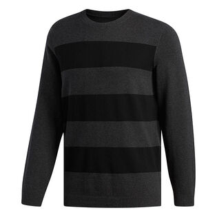 Men's Blended Sweater