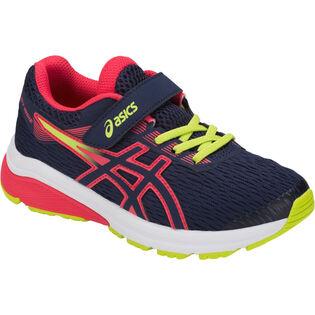 Kids' [10-3] GT-1000™ 7 PS Running Shoe