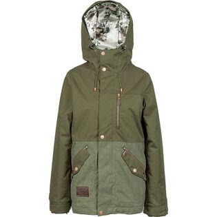 Women's Anwen Jacket