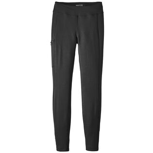 """Women's Crosstrek"""" Fleece Pants"""