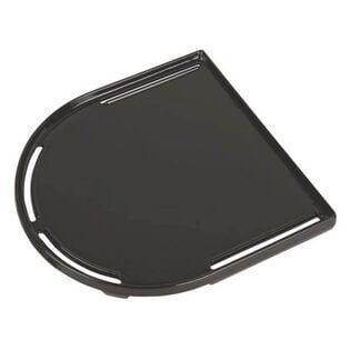 RoadTrip® Swaptop™ Cast Iron Griddle