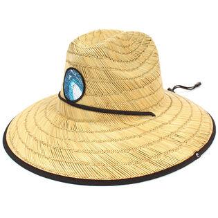 Men's Sun Guardian Hat