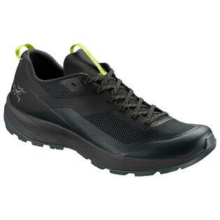 Men's Norvan VT 2 GTX Shoe
