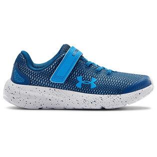 Kids' [10-3] Pursuit 2 AC Running Shoe