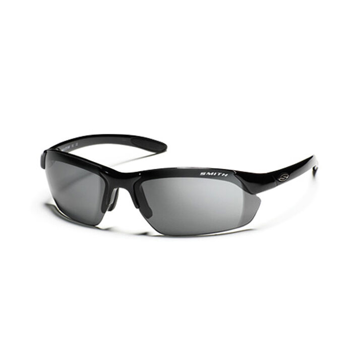 Parallel Max Polarized Sunglasses
