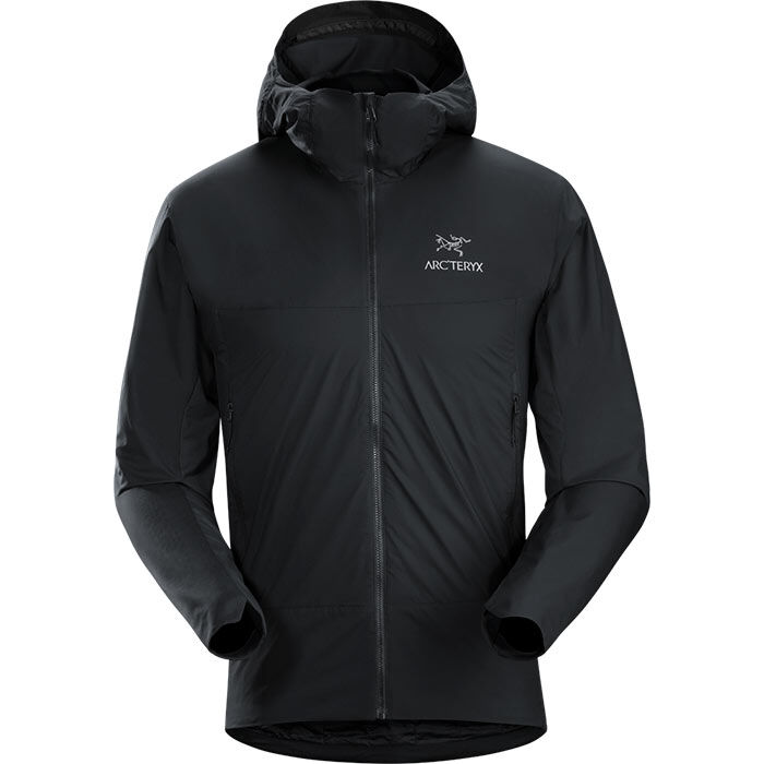 Men's Atom SL Hoody Jacket