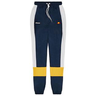 Pantalon de jogging Detta pour femmes