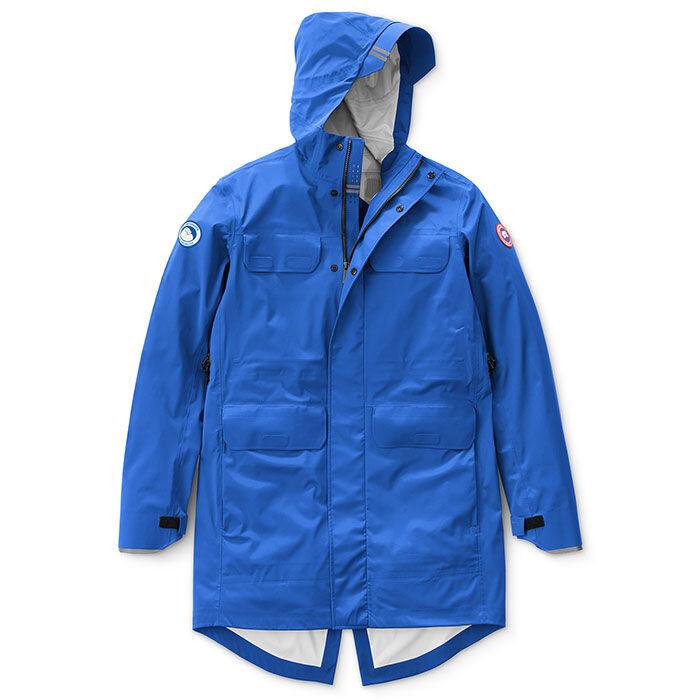 Men's PBI Seawolf Jacket