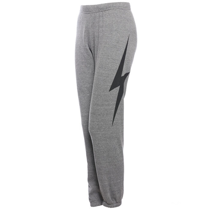 Women's Bolt Sweatpant
