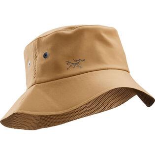 Unisex Sinsolo Hat