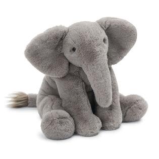 """Emile Elephant (10"""")"""
