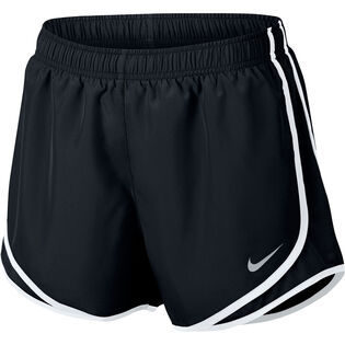 "Women's Tempo 3"" Running Short"