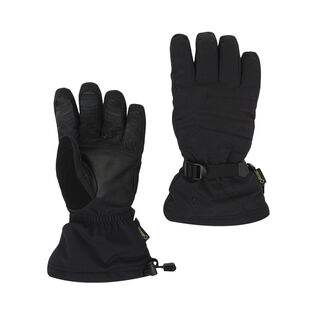 Men's Overweb GTX® Glove