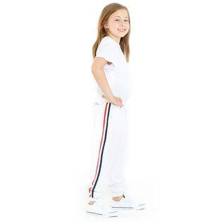 Junior Girls' [6-14] The Lucas Jogger Pant