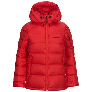 Women's Frost Jacket