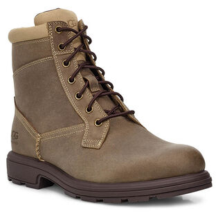 Men's Biltmore Work Boot