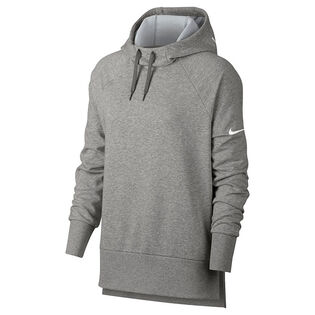 Women's Dry Graphic Pullover Hoodie